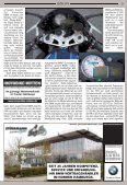 KAWASAKI NINJA 300 - Kradblatt - Seite 5