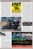KAWASAKI NINJA 300 - Kradblatt - Seite 7