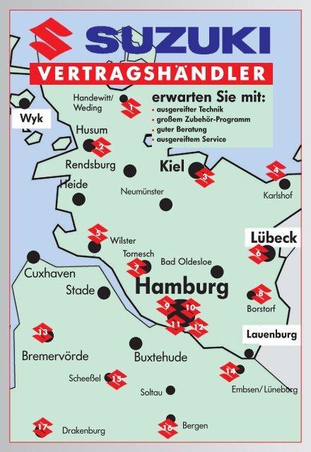 Download - Kradblatt