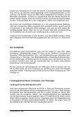 Untitled - Bundesverband Garten-, Landschafts - Seite 3