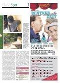 Kampf um die Drossel - Sächsische Zeitung - Seite 3