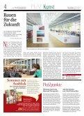Kampf um die Drossel - Sächsische Zeitung - Seite 4