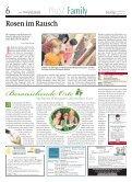 Kampf um die Drossel - Sächsische Zeitung - Seite 6