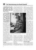 Dorfnachrichten Juni '07 (pdf 1 Mb) - Gemeinde Brügg - Page 4