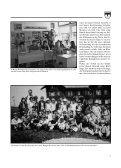 Dorfnachrichten Juni '07 (pdf 1 Mb) - Gemeinde Brügg - Page 5