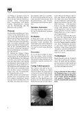 Dorfnachrichten Juni '07 (pdf 1 Mb) - Gemeinde Brügg - Page 6