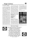 Dorfnachrichten Juni '07 (pdf 1 Mb) - Gemeinde Brügg - Page 7