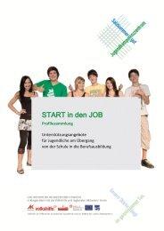 Profilesammlung - Arbeiterkammer Oberösterreich