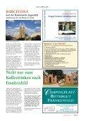 auf Schloss Marienburg - Wedemark Journal und Kulturjournal190 - Seite 5