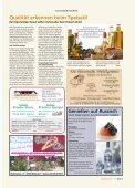 auf Schloss Marienburg - Wedemark Journal und Kulturjournal190 - Seite 7