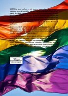 Resposta da parada LGBT - Page 2