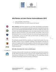 Download - Fiat Group Automobiles Press Austria