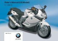 8 - BMWSuperBikes.com