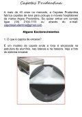 Revista Capotas Prudentina 2017 - Page 2
