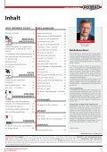 POLIZEI aktuell - FSG - Seite 3