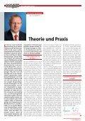 POLIZEI aktuell - FSG - Seite 4
