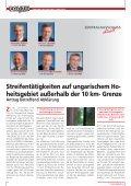 POLIZEI aktuell - FSG - Seite 6