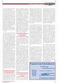 POLIZEI aktuell - FSG - Seite 7