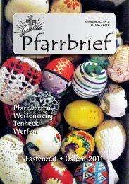 20110311-Pfarrbrief-Fastenzeit_Ostern-2011.pdf