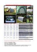 und als pdf - Universalzelte + Unterstände - Seite 3