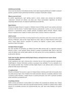 iSi - Rapid Infusion (CZ) - Page 3