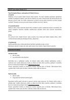 iSi - Rapid Infusion (CZ) - Page 4