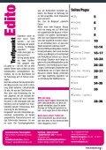 1.PREIS - Citizencom - Seite 5