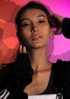 Projeto Imagem de Moda - Page 2
