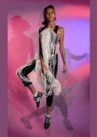 Projeto Imagem de Moda - Page 3