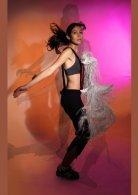 Projeto Imagem de Moda - Page 4