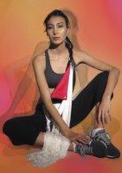 Projeto Imagem de Moda - Page 5