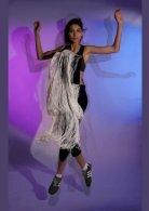 Projeto Imagem de Moda - Page 6