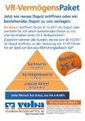 Stadtjournal Oktober 2011.pdf - Stadtjournal Brüggen - Seite 2