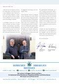 Stadtjournal Oktober 2011.pdf - Stadtjournal Brüggen - Seite 3