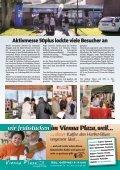Stadtjournal Oktober 2011.pdf - Stadtjournal Brüggen - Seite 4