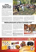 Stadtjournal Oktober 2011.pdf - Stadtjournal Brüggen - Seite 7