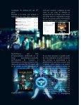 EL ARTE DE  INFORMAR - Page 5