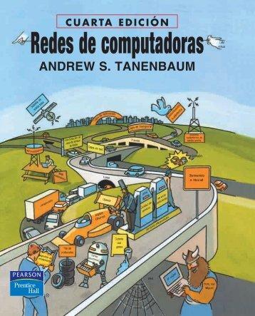 redes-de-computadoras-tanenbaum-4ta-edicion-espanol