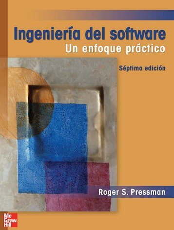 Ingenieria-del-Software-7ed-Pressman