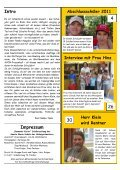Rabea Menzel - Sancta Maria Schule - Seite 2