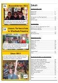 Rabea Menzel - Sancta Maria Schule - Seite 3