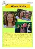 Rabea Menzel - Sancta Maria Schule - Seite 4