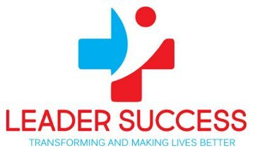 Leader Success Drug Rehab Center