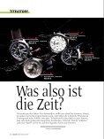 WAS ALSO IST DIE ZEIT? - Kohl - Seite 6