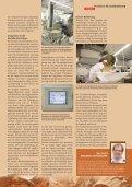 Hygiene - Seite 2