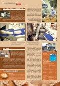 Hygiene - Seite 3