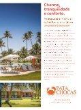 REVISTA AUGE - EDIÇÃO 20 - Page 7