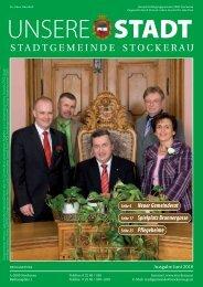 Datei herunterladen (4,96 MB) - .PDF - Stadtgemeinde Stockerau