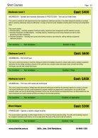 Arbortrim-Price-List-2017 - Page 3