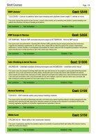 Arbortrim-Price-List-2017 - Page 4